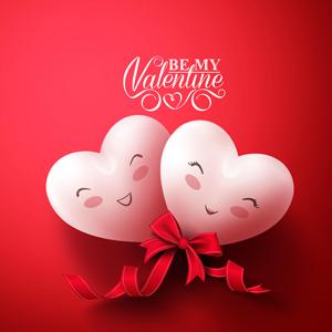 Поздравляем С Днем Святого Валентина! Интернет магазин Mister Obnovkin