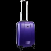 833641bc1bab Фиолетовые чемоданы rion купить недорого от 3 700 руб. Низкие цены в ...