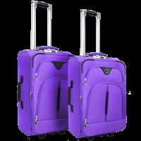 Rion чемоданы опт спортивные и дорожные сумки la sportiva