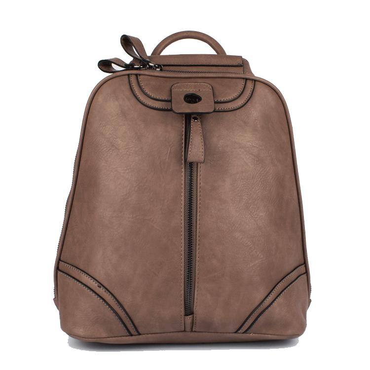 8edddc331d9c Рюкзак PYATO 2016 коричневый купить по цене 1 900 руб. в интернет ...