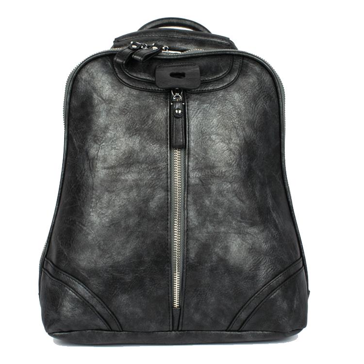 e42d161e2cf9 Рюкзак PYATO 2016 темно-серый купить по цене 1 900 руб. в интернет ...