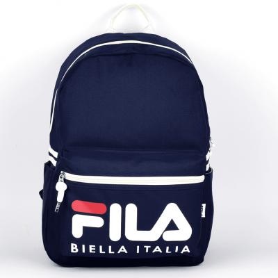 a00588a7a579 Синие бренды рюкзаков купить недорого от 1 200 руб. Низкие цены в ...