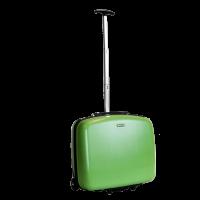 Чемоданы для ручной клади 55х40х20 в самолете купить недорого ... 6ab5293e562