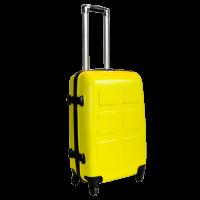 Средние чемоданы скачать бесплатно чемоданы тульса люпера