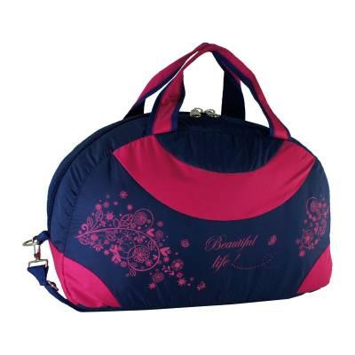5f82d5d12263 Спортивные сумки купить недорого, низкие цены в Москве   интернет ...