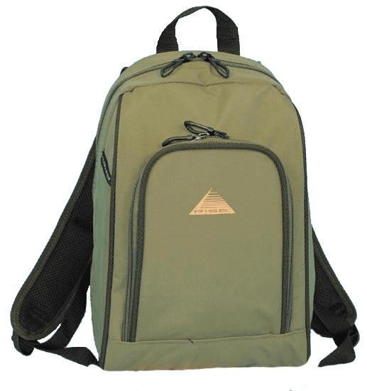 093e1dbb8d3e Рюкзак Rise М-45 хаки купить по цене 1 720 руб. в интернет магазине ...