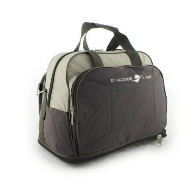 56005b22b31b Тканевые дорожные сумки купить недорого, низкие цены в Москве ...
