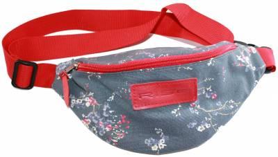 c2fd6e50e623 Мужская кожаная сумка Pola 1861 серый купить по цене 10 170 руб. в ...