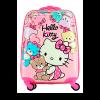 f77470d204bb Фиолетовые чемоданы купить недорого от 2 847 руб. Низкие цены в ...
